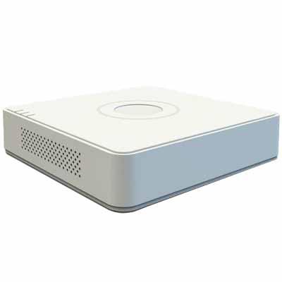 Hikvision-DS-7104HQHI-K1,DS-7104HQHI-K1,7104HQHI-K1,Hikvision-DS-7104HQHI-K1(S),DS-7104HQHI-K1(S),7104HQHI-K1(S)