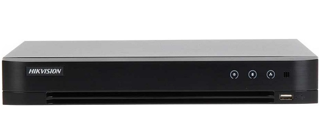 Hikvision-DS-7204HUHI-K1(S),DS-7204HUHI-K1(S),7204HUHI-K1(S),Hikvision-DS-7204HUHI-K1,DS-7204HUHI-K1,7204HUHI-K1