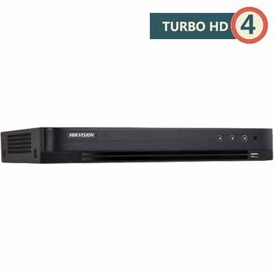 Hikvision DS-7208HUHI-K1/E(S),DS-7208HUHI-K1/E(S),7208HUHI-K1/E(S),Hikvision DS-7208HUHI-K1,DS-7208HUHI-K1/E,7208HUHI-K1/E,DS-7208HUHI-K1