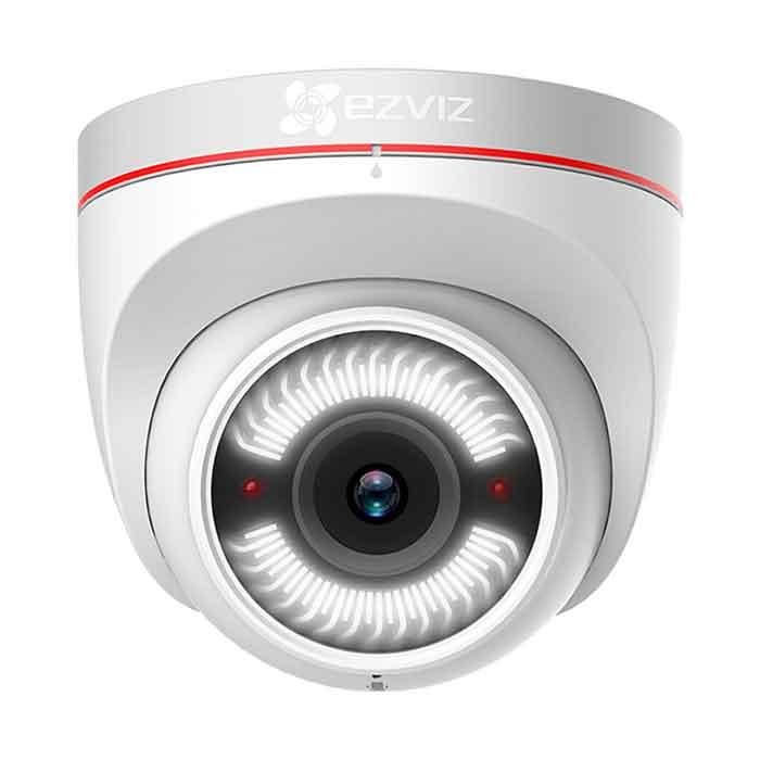 Camera EZVIZ CS-CV228-A0-3C2WFR,EZVIZ CS-CV228-A0-3C2WFR, CS-CV228-A0-3C2WFR,Camera CS-CV228-A0-3C2WFR