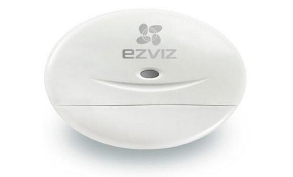 Cảm biến từ không dây T2 EZVIZ CS-T2-A (APEC),EZVIZ CS-T2-A (APEC),T2 EZVIZ CS-T2-A ,
