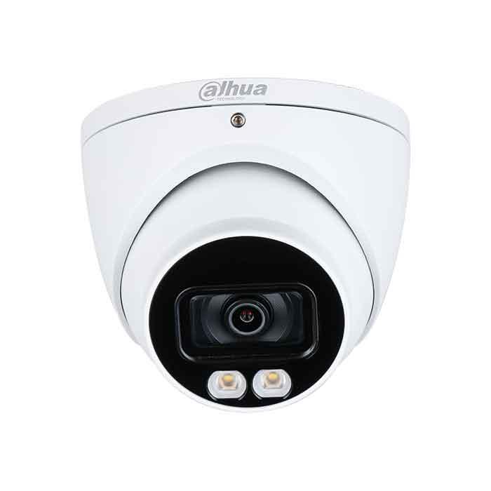 Dahua-HAC-HDW2249TP-A-LED,HAC-HDW2249TP-A-LED,HDW2249TP-A-LED,Dahua-HDW2249TP-A-LED