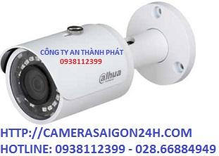 camera HDCVI Dahua HAC-HFW1400SP-S2, camera quan sát Dahua HAC-HFW1400SP-S2, Dahua HAC-HFW1400SP-S2, lắp đặt camera HAC-HFW1400SP-S2