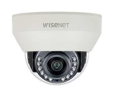 HCD-7010R-WISENET,samsum-HCD-7010R,7010R,