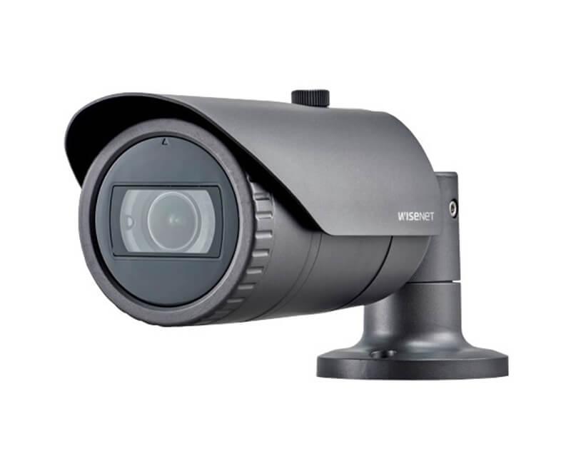 HCO-7010R,samsung-7010R,7010R-WISENET,