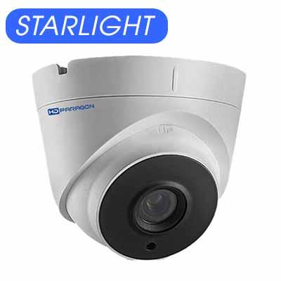 HDPARAGON-HDS-5897STVI-IR3,HDS-5897STVI-IR3,5897STVI-IR3,camera hdparagon,