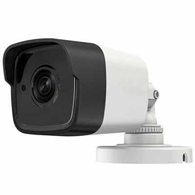 HDParagon-HDS-1895DTVI-IR,HDS-1895DTVI-IR,1895DTVI-IR,camera HDS-1895DTVI-IR,