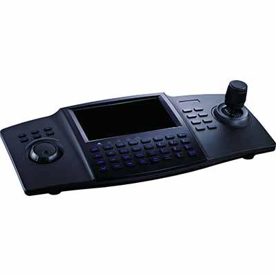 HDParagon-HDS-1100KI,HDS-1100KI,1100KI,BÀN ĐIỀU KHIỂN HDParagon,