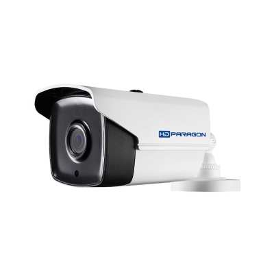 HDS-1882TVI-IRA5,lắp camera HDS-1882TVI-IRA5,hdparagon HDS-1882TVI-IRA5, 1882TVI-IRA5,1882TVI