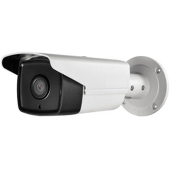 HDS-1885DTVI-IR3,1885DTVI-IR3 camera 1885DTVI-IR3, hd paragon 1885DTVI-IR3,lắp camera