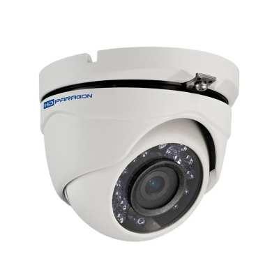 HDS-5882TVI-IRA,lắp camera HDS-5882TVI-IRA, camera hdparagon HDS-5882TVI-IRA,camera giá rẻ HDS-5882TVI-IRA