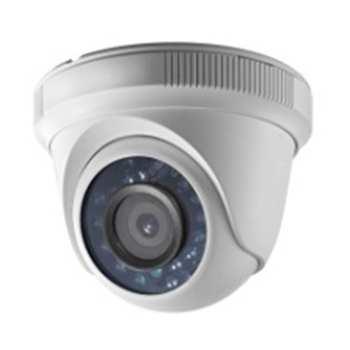HDS-5885DTVI-IR,lắp camera HDS-5885DTVI-IR,5885DTVI-IR,5885DTVI,hdparagon HDS-5885DTVI-IR
