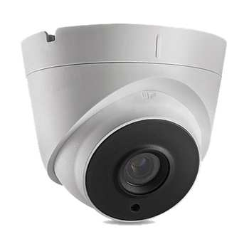 HDS-5885DTVI-IR3,lắp camera HDS-5885DTVI-IR3,hd paragon HDS-5885DTVI-IR3,5885DTVI-IR3