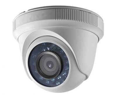 HDS-5885DTVI-IRQ,lắp camera HDS-5885DTVI-IRQ,camera  5885DTVI ,camera hdparagon HDS-5885DTVI-IRQ