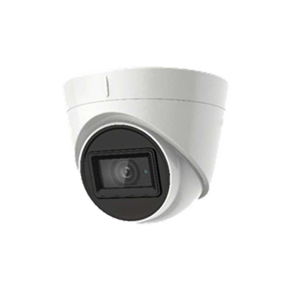 HDS-5887STVI-IR3F (HD-TVI 2M),HDS-5887STVI-IR3F,lắp camera HDS-5887STVI-IR3F,hdparagon HDS-5887STVI-IR3F