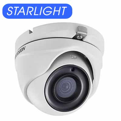 HDPARAGON-HDS-5887STVI-IRM,HDS-5887STVI-IRM,5887STVI-IRM,camera starlight HDPARAGON,