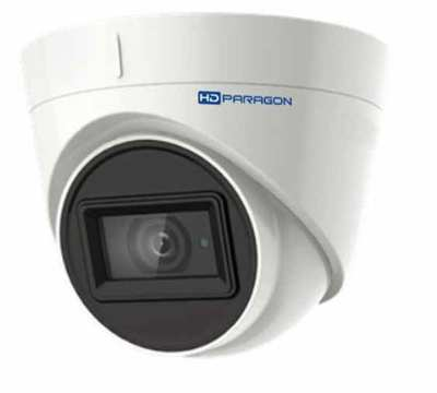 HDS-5887STVI-IRMF (HD-TVI 2M),lắp camera HDS-5887STVI-IRMF,hdparagon HDS-5887STVI-IRMF,5887STVI