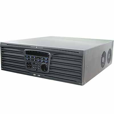 HDParagon-HDS-N9632I-8HD/4F,HDS-N9632I-8HD/4F,N9632I-8HD/4F,N9632I-8HD-4F,