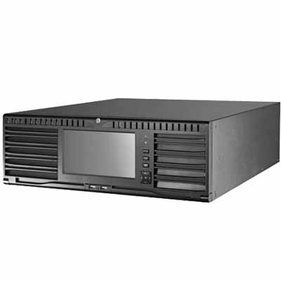 HDParagon-HDS-N97256I-24HD,HDS-N97256I-24HD,N97256I-24HD,