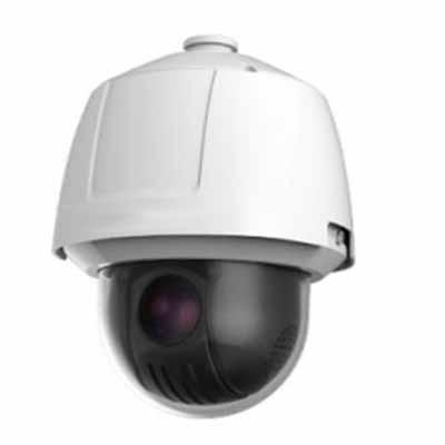 HDParagon-HDS-PT6225-DN,HDS-PT6225-DN,PT6225-DN,camera PTZ hdparagon,