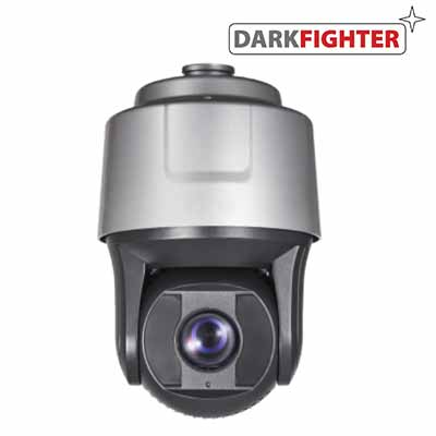 HDParagon-HDS-PT8225IR-AX,HDS-PT8225IR-AX,PT8225IR-AX,camera ptz hdparagon,