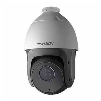 DS-2AE4225TI-D,2AE4225TI-D,HIKVISION-DS-2AE4225TI-D,CAMERA-SPEEDDOME-DS-2AE4225TI-D,CAMERA-SPEED-DOME-TVI-2MP-DS-2AE4225TI-D,SPEED-DOME-TVI-2MP -DS-2AE4225TI-D