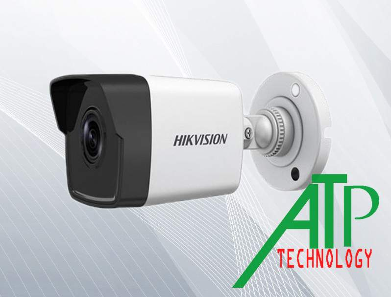 Camera quan sát 2.0 Megapixel HIIK VISION DS-2CD1023G0-IU,HIKVISION-DS-2CD1023G0-IU,DS-2CD1023G0-IU,2CD1023G0-IU