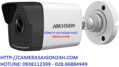 Camera Hikvision DS-2CD1043G0-I, Camera quan sát DS-2CD1043G0-I, Hikvision DS-2CD1043G0-I, DS-2CD1043G0-I, lắp đặt Camera DS-2CD1043G0-I