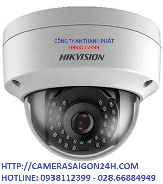 Camera HIKVISION DS-2CD1143G0E-IF,HIKVISION DS-2CD1143G0E-IF, DS-2CD1143G0E-IF, camera quan sát DS-2CD1143G0E-IF,lắp đặt camera DS-2CD1143G0E-IF
