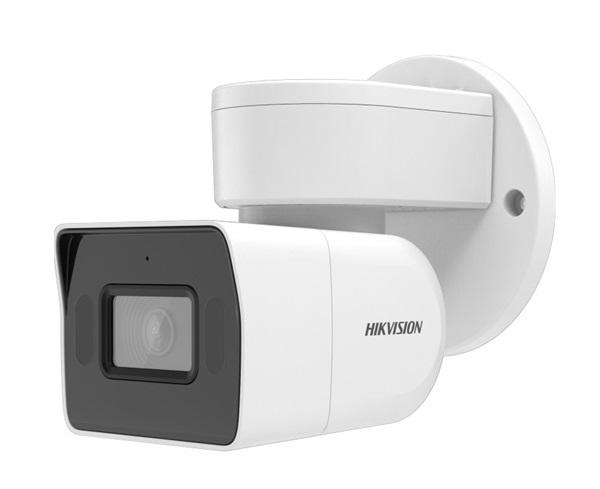 HIKVISION-DS-2CD1P23G0-I,DS-2CD1P23G0-I,2CD1P23G0-I,camera thân quay xoay ngoài trời