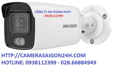 camera DS-2CD2027G1-L, DS-2CD2027G1-L, camera quan sát DS-2CD2027G1-L, lắp đặt  camera DS-2CD2027G1-L, lắp đặt camera hikvision DS-2CD2027G1-L, 2CD2027G1-L