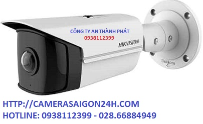HIKVISION DS-2CD2345G0P-I, CAMERA DS-2CD2345G0P-I,CAMERA QUAN SÁT DS-2CD2345G0P-I, DS-2CD2345G0P-I, LẮP ĐẶT CAMERA DS-2CD2345G0P-I