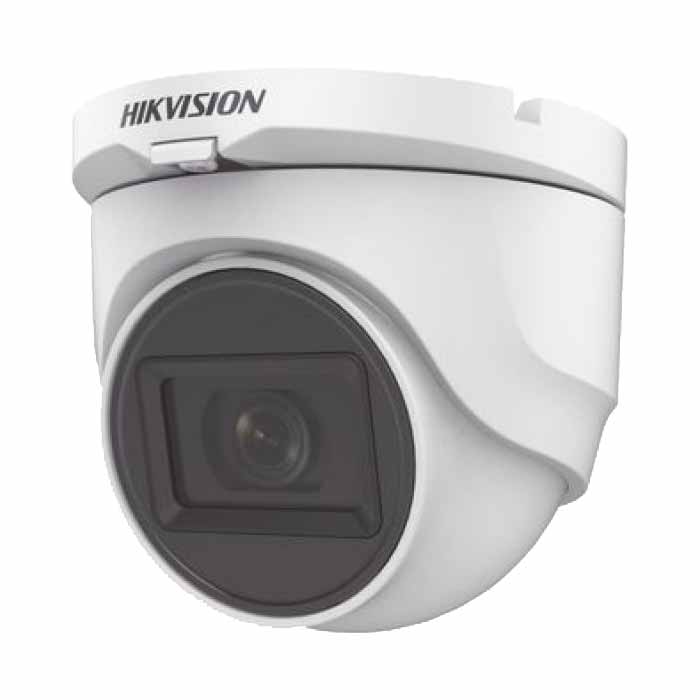 HIKVISION-DS-2CE78H0T-IT3FS,DS-2CE78H0T-IT3FS,2CE78H0T-IT3FS,