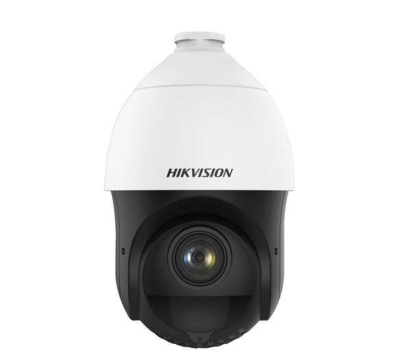 HIKVISION-DS-2DE4215IW-DE(S5),DS-2DE4215IW-DE(S5),Powered by DarkFighter IR Network Speed Dome DS-2DE4215IW-DE(S5),CAMERA speedom ai thông minh