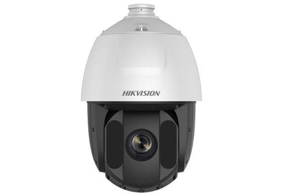 HIKVISION-DS-2DE5425IW-AE,DS-2DE5425IW-AE,2DE5425IW-AE,