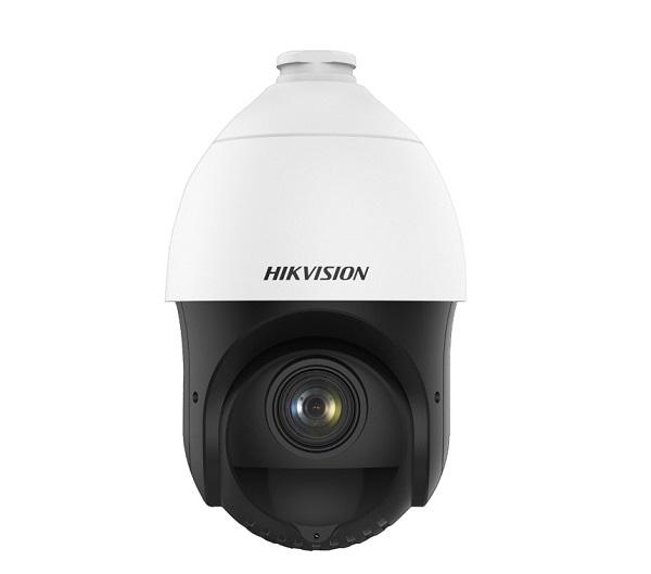 HIKVISION-DS-2DE5432IW-AE(S5),DS-2DE5432IW-AE(S5),Camera IP Speed Dome 4.0 Megapixel HIKVISION DS-2DE5432IW-AE(S5),2DE5432IW-AE(S5)