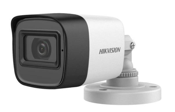 HIKVISON-DS-2CE16H0T-IT5F,DS-2CE16H0T-IT5F,2CE16H0T-IT5F