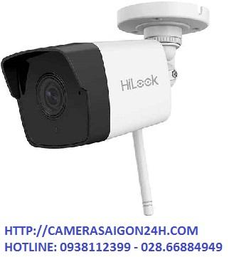 Camera HiLook IPC-B120-D/W, HiLook IPC-B120-D/W, IPC-B120-D/W, camera quan sát IPC-B120-D/W, lắp đặt camera IPC-B120-D/W
