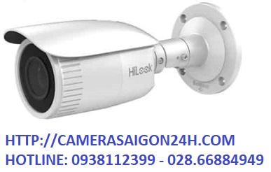 CAMERA HILOOK IPC-B650H-V, HILOOK IPC-B650H-V, IPC-B650H-V, CAMERA QUAN SÁT HILOOK IPC-B650H-V, LẮP ĐẶT CAMERA HILOOK IPC-B650H-V...