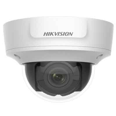 Hikvision-DS-2CD2721G0-IZ,DS-2CD2721G0-IZ,2CD2721G0-IZ,Hikvision-DS-2CD2721G0,DS-2CD2721G0,camera zoom tự động Hikvision-DS-2CD2721G0-IZ