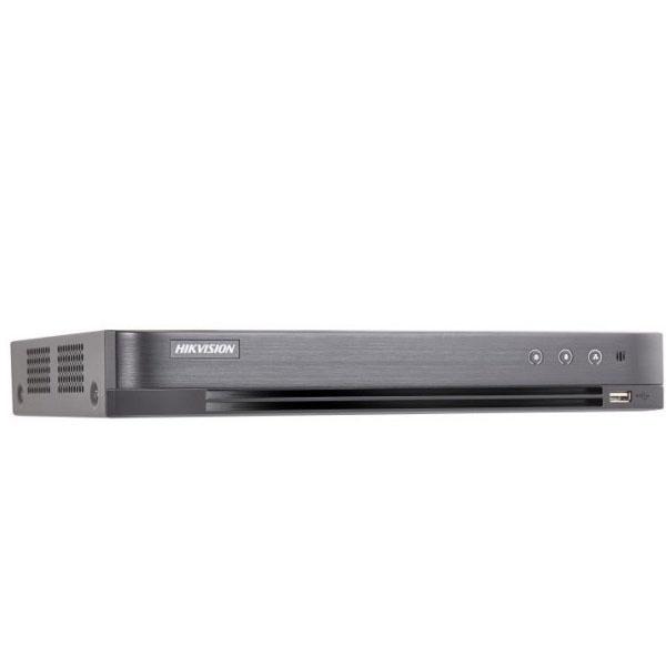 Hikvision-DS-7208HQHI-K1(S),DS-7208HQHI-K1(S),7208HQHI-K1(S),Hikvision-DS-7208HQHI-K1,DS-7208HQHI-K1,7208HQHI-K1