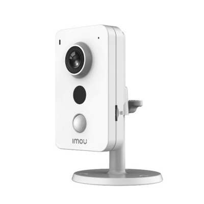 camera wifi imou, camera imou K22P,IMOU-IPC-K22P,IPC-K22P,K22P,camera ip wifi IMOU-IPC-K22P,camera ip wifi K22P,lắp camera imou k22P