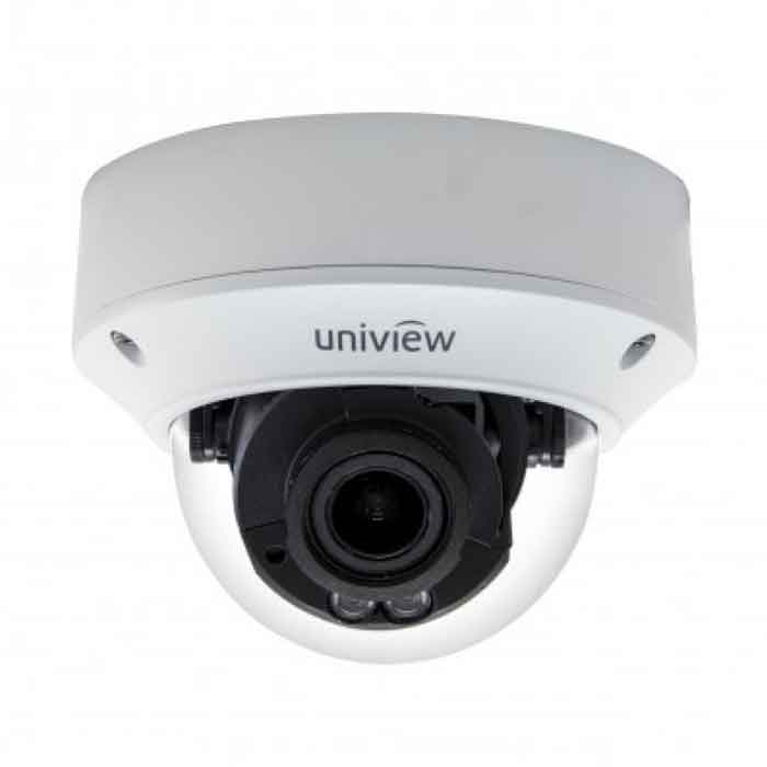 IPC3232ER-DV-C, IPC3232ER, Camera IP Dome IPC3232ER-DV-C