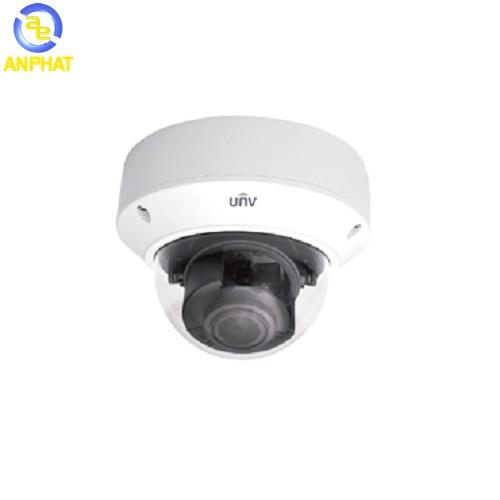 IPC3232ER-VS-C, IPC3232ER, Camera IP Dome IPC3232ER-VS-C