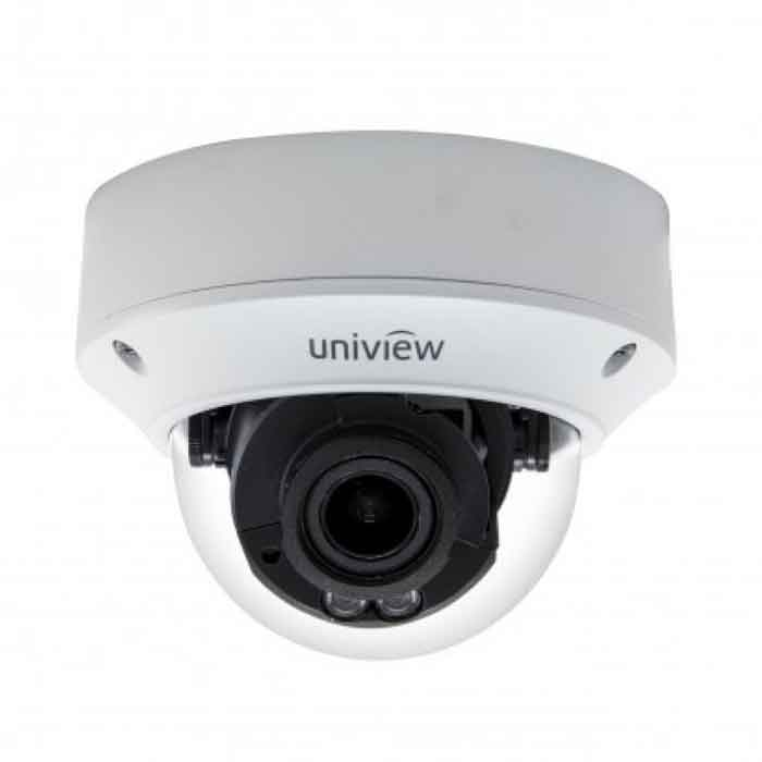 IPC3234SR3-DVZ28V, IPC3234SR3, Camera IP Dome IPC3234SR3