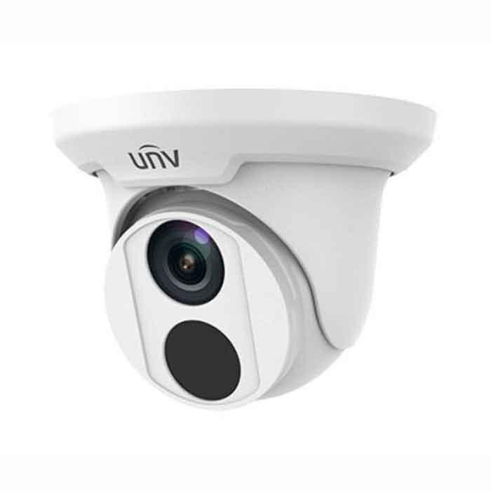 IPC3615ER3-ADUPF28M, IPC3615ER3, Camera thân trụ IPC3615ER3-ADUPF28M,lắp camera IPC3615ER3-ADUPF28M,camera