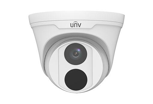 IPC3615LR3-PF28-D, IPC3615LR3-PF28-D, Camera bán cầu IPC3615LR3-PF28-D,lắp camera IPC3615LR3-PF28-D