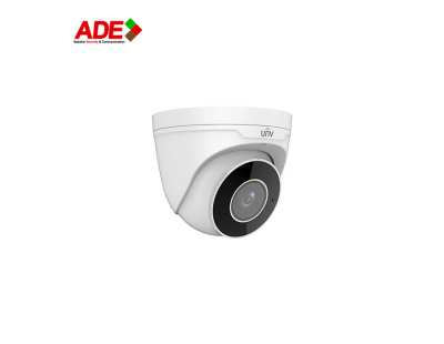 IPC3632ER3-DPZ28-C, IPC3632ER3, Camera IP Dome IPC3632ER3-DPZ28-C