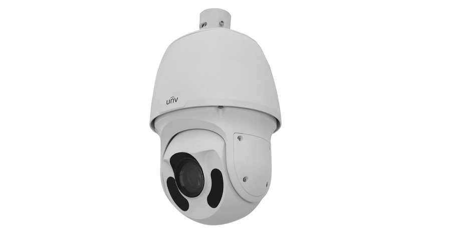 IPC6222ER-X30-B, IPC6222ER, Camera IP Speed dome hồng ngoại IPC6222ER-X30-B,lắp camera IPC6222ER-X30-B,camera IPC6222ER