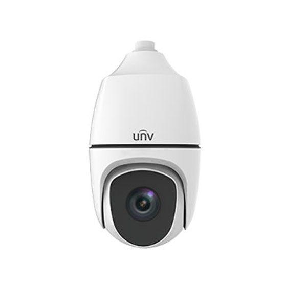 IPC6852SR-X44U, IPC6852SR, Camera IP Speed Dome 44X IPC6852SR-X44U,lắp camera IPC6852SR-X44U, camera giá rẻ IPC6852SR-X44U